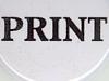 00_print