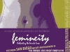 femineity_flyer_digital