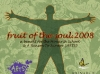 Fruit of the Soul.2008