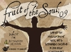 Fruit of the Soul.2009