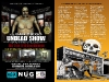 San Diego Undead Show