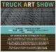Thread: Truck Art Show
