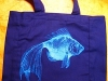 00_one-fish-blue-fish-tote-kelly-orange