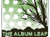 10_the-album-leaf-poster-joshua-krause