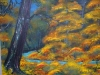 fall-painting-virginia