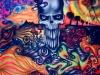 skull-vegas-road