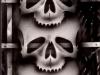 totem_skull