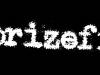 00_prizefightsticker