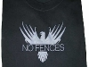 00_no-fences