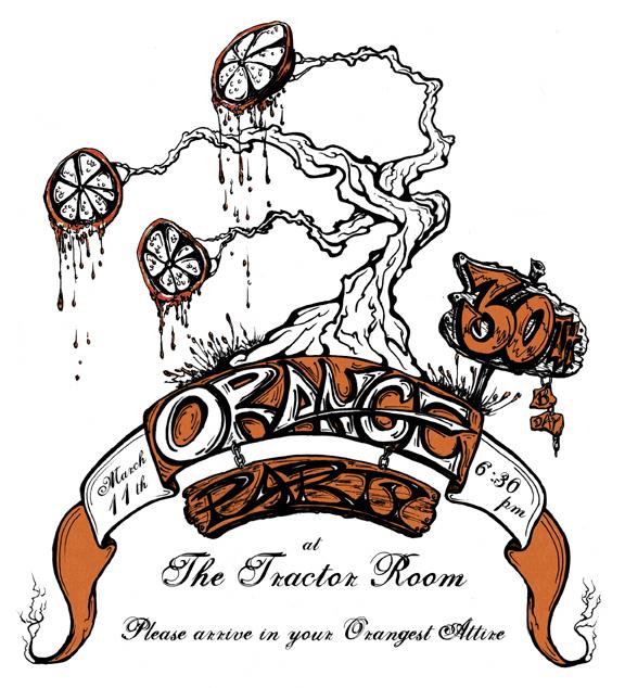 orange30