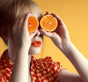 orangeyes